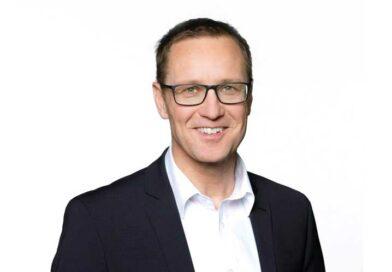 Dr. Roy Kühne MdB stellt sich den Fragen der OT-Branche.