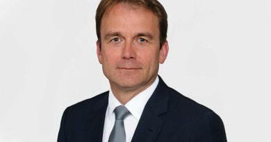 Jürgen Gold (Vorstandsvorsitzender, Eurocom) gehört am Dienstag zu den Gästen im Branchenpolitischen Forum der OTWorld.connect.