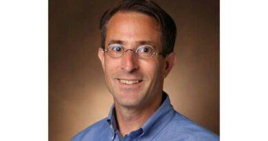 Prof. Michael Goldfarb ist einer der drei Keynote-Speaker bei der OTWorld.connect.