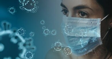 Der BIV-OT stellt eine Übersicht zu den inzidenzabhängigen Verschärfungs- bzw. Lockerungsmaßnahmen aus dem Kabinettsentwurf zum Infektionsschutzgesetz zur Verfügung.