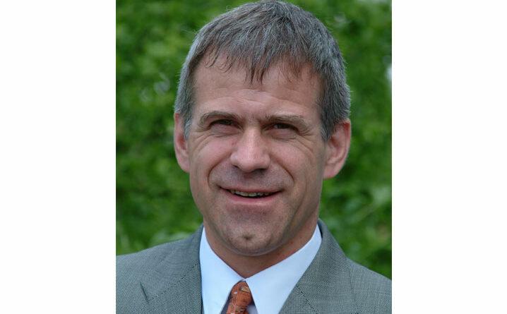 D.A.F.-Kongresspräsident 2020: Prof. Dr. Martin Engelhardt, Chefarzt der Klinik für Orthopädie und Sportmedizin des Klinikums Osnabrück.