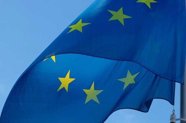 Die europäische Medizinprodukteverordnung wird ab Mai 2021 endgültig der maßgebliche Rechtsrahmen sein.