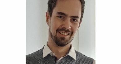 Thomas Wetzelsperger engagiert sich privat für zeitgemäße Fort- und Weiterbildung.