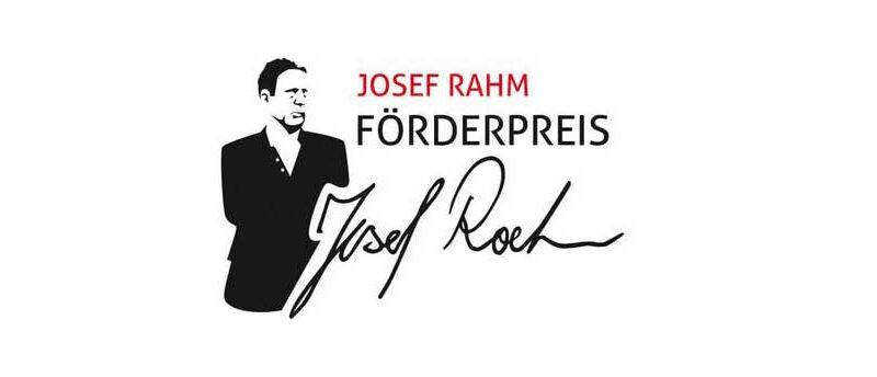 Der Josef-Rahm-Förderpreis fördert seit 2015 die besten Auszubildenden im Verbund
