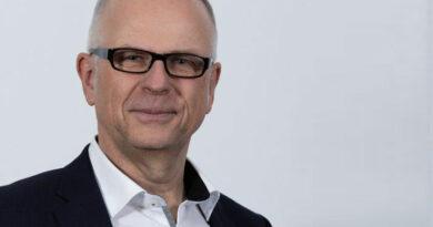 örg Hackstein hat nach der Auflösung der Rechtsanwaltskanzlei Hartmann Rechtsanwälte eine neue Rechtsanwaltskanzlei in Dortmund gegründet.