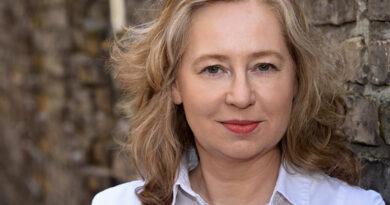 Dr. Anya Miller, Präsidentin der Deutschen Gesellschaft für Lymphologie, lädt zum digitalen DGL/GDL-Jahreskongress ein.