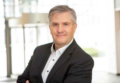 Rehavital-Geschäftsführer Jens Sellhorn