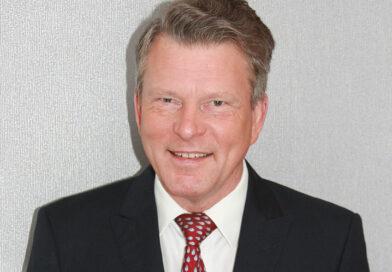 ZVOS-Präsident Stephan Jehring nimmt zur Versorgung mit sensomotorischen Einlagen Stellung.