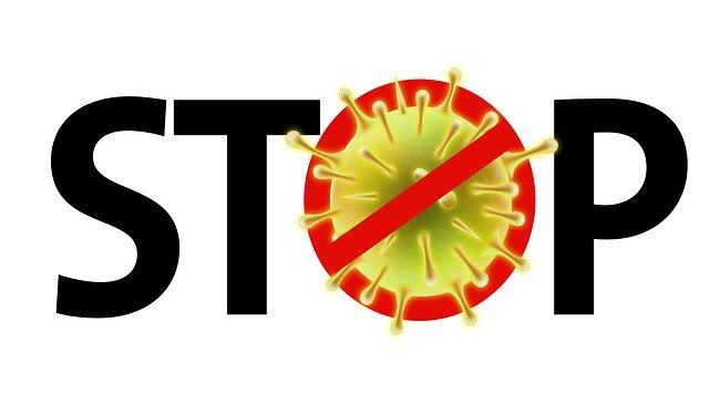 Im Kampf gegen das Coronavirus sollen alle Bürger kostenlos von geschultem Personal mit Antigen-Schnelltests getestet werden können