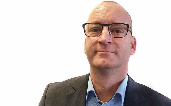 Heiko Denk ist neuer Vertriebsleiter bei Ofa Bamberg