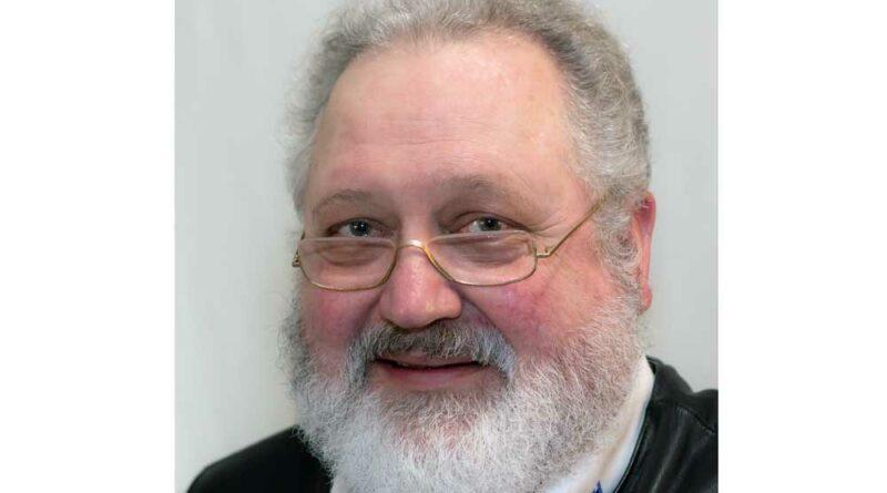 Dr. Axel Friehoff, Leitung Vertragsmanagement und Verbände der Egroh eG / Egroh-Service GmbH.