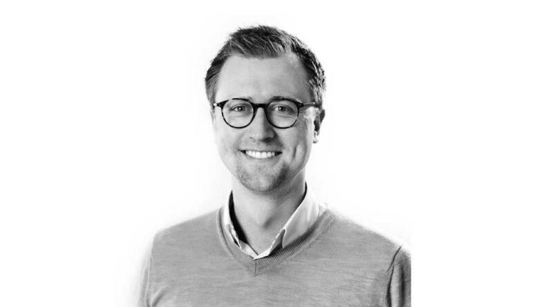 Torben Vahle, Geschäftsführer der Landesinnung für Orthopädietechnik Berlin-Brandenburg und Geschäftsführer des Fachverbandes für Orthopädietechnik und Sanitätsfachhandel Nordost e. V., erwartet durch die MDR einen Anstieg der Bürokratie.