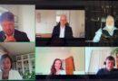 WvD-Live-Videotalk: Viele Fragen blieben unbeantwortet