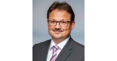 """Dr. med. Michael Eckhard von der AG """"Diabetischer Fuß"""" begrüßt die Entscheidung des Gemeinsamen Bundesausschusses (G-BA) zum Anspruch auf ärztliche Zweitmeinung."""
