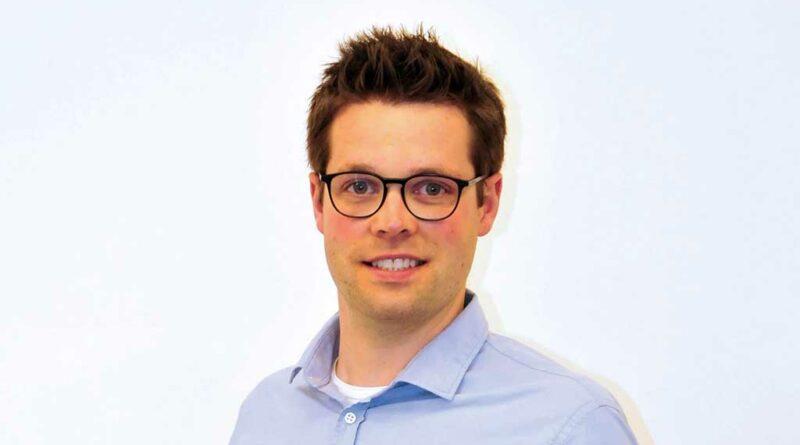 Orthopädietechnik-Meister Benjamin Born empfiehlt die Einbindung von Kindern und Eltern in den Versorgungsprozess mit Prothesen.