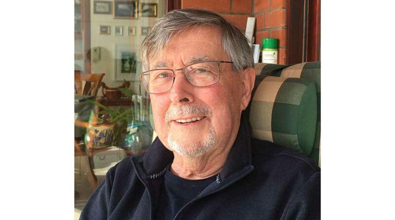 Meisterjubilar Manfred Rothe will, 50 Jahre nach seiner Meisterprüfung, dem Beruf als Orthopädiemechaniker-Meister weiterhin treu bleiben.