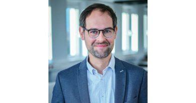 """Dr. Jan Helmig, Opta Data Abrechnungs GmbH, berichtet im OT-Interview, wie die AG Telematik die Zeit bis zur """"Scharfschaltung"""" des E-Rezepts im Hilfsmittelsektor nutzt."""