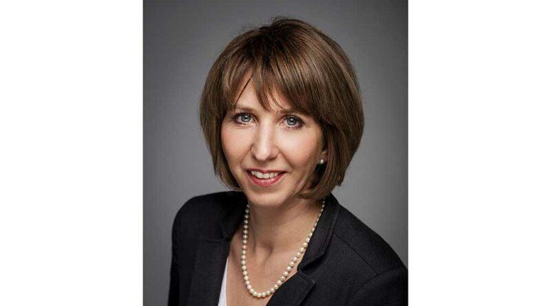 Eurocom-Geschäftsführerin Oda Hagemeier hat vor der Bundestagswahl im Herbst klare Forderungen an die Politik.