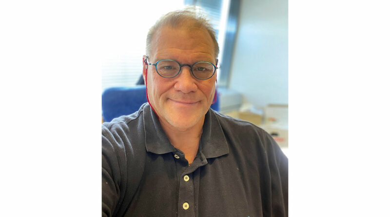 Holger Pauli, ausgewiesener Experte für die Narbentherapie, erklärt im OT-Gespräch, welche Bedeutung Leitlinien für alle in der Versorgungskette Beteiligten und Patient:innen haben.