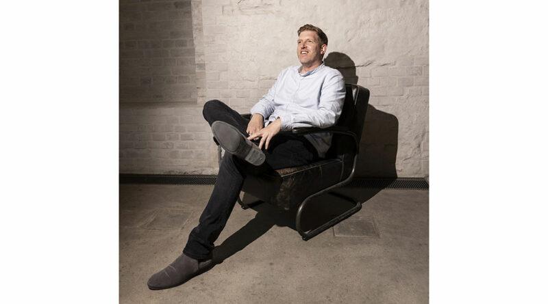 Martin Böhm verstärkt die Geschäftsführung von Ottobock als Chief Experience Officer und soll die digitale Transformation des Unternehmens vorantreiben.