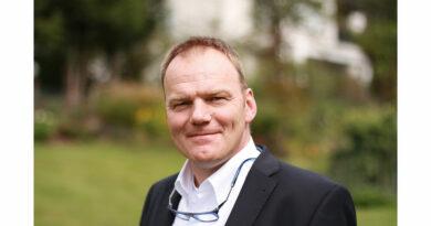 Im Interview berichtet Antonius Köster, CEO der Antonius Köster GmbH & Co. KG, was OT-Meister:innen bzw. Sanitätshäuser beim Einstieg in die digitalen Abläufe in der Fertigung beachten müssen.