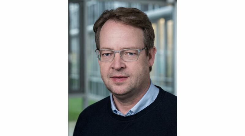 """Detlef Möller, Vorsitzender des Rehavital-Aufsichtsrats, lobte beim digitalen Austausch das neue Branchenbündnis """"Wir versorgen Deutschland""""."""