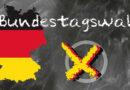 Die Gesundheitspolitik gehört im Zuge der Bundestagswahl 2021 zu den Bausteinen im Wahlprogramm jeder potenziellen Regierungspartei.