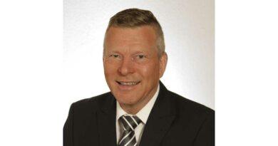Stephan Jehring kündigt neues Projekt des ZVOS zur Zukunft des Gesundheitshandwerkes Orthopädie-Schuhtechnik an.
