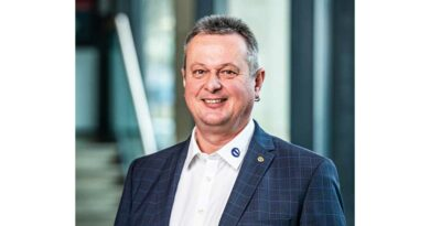 Albin Mayer, BIV-OT-Vizepräsident und Vorsitzender des Wirtschaftsausschusses, erklärt, was sich durch den neuen Vertrag für die Produktgruppe (PG) 24 für die Betriebe ändert.