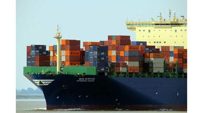 Frachtkosten erreichen ein historisches Hoch. Das bringt vor allem die Versorger in der Reha-Technik wirtschaftlich in die Bredouille.