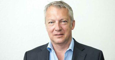 Landesinnungsmeister der Landesinnung Bayern für Orthopädie-Schuhtechnik Magnus Fischer unterstützt die Klage gegen die Online-Einlagenversorgung der Barmer Ersatzkasse.