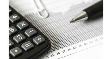 Die GKV verbuchte im 1. Halbjahr 2021 ein Defizit von 1,9 Mrd. Euro, wie das Bundesministerium für Gesundheit zur Finanzentwicklung bekannt gab.