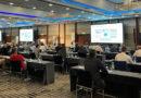 Austausch in Präsenz: Sanitätshaus Aktuell und seine Partnervertretungen begrüßten rund 120 Teilnehmer:innen zum Symposium am 15. und 16. September.