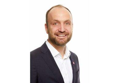Christoph Schmitz, Leiter der Abteilung Digital Health Transformation bei Medi, wird neben Thomas Starke, Leiter des Geschäftsbereichs Life Science bei Adesso, als Geschäftsführer des neu gegründeten Joint Venture Healay fungieren.